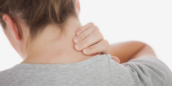 Лечение остеохондроза – важный этап в возвращении к привычному образу жизни