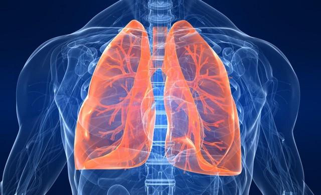 Плеврит создаёт проблемы не только с дыханием