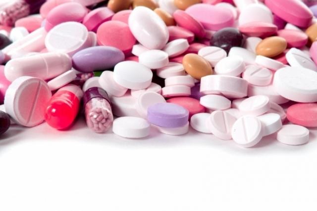 Лекарствами лечатся многие болезни – аритмия в том числе
