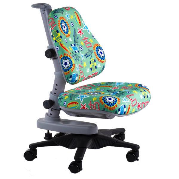 Качественное кресло движется абсолютно бесшумно и не имеет внешних изъянов