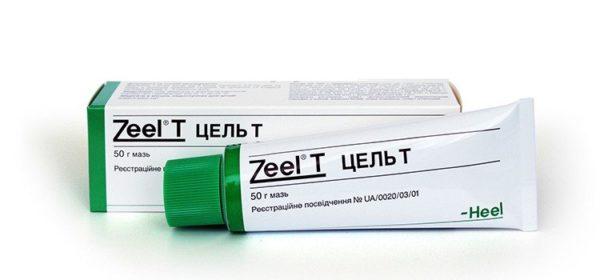 ZeelT