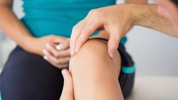 Боли в ногах после операции беспокоят пациентов редко и совсем недолго