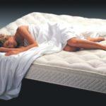 Боль в спине после сна причины