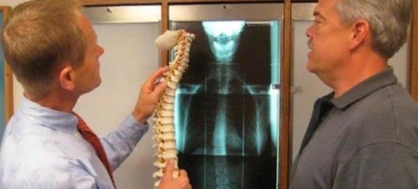 Методика лечения подбирается врачом после проведенных обследований и постановки диагноза
