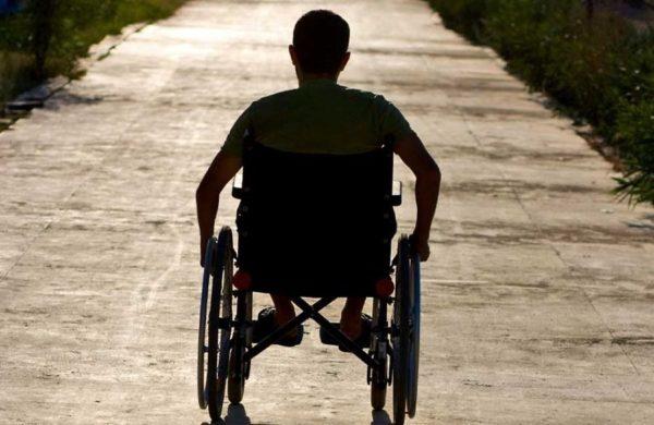 Некоторые осложнения могут привести к инвалидности