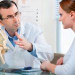 Как делают эндоскопическую операцию по удалению грыж позвоночника