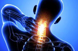 Больничный при остеохондрозе