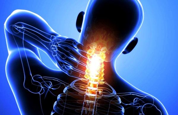 Дают ли больничный при остеохондрозе и на сколько дней