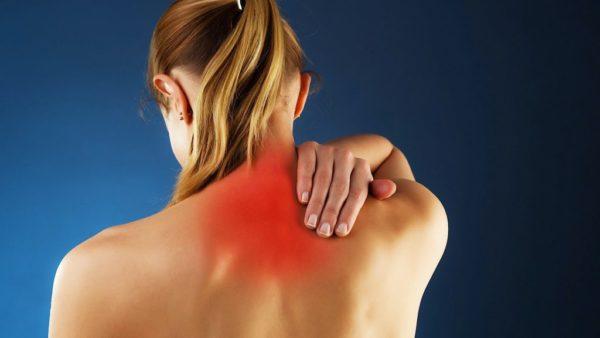 Боль после массажа может быть вызвана скоплением молочной кислоты