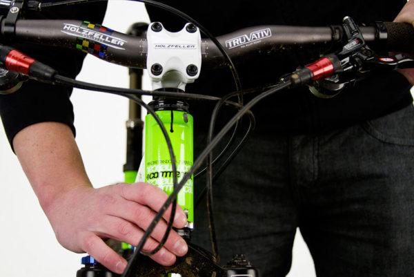 Важно правильно выбирать ирегулировать велосипед