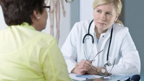 В некоторых случаях врач может отказать в выдаче больничного листа