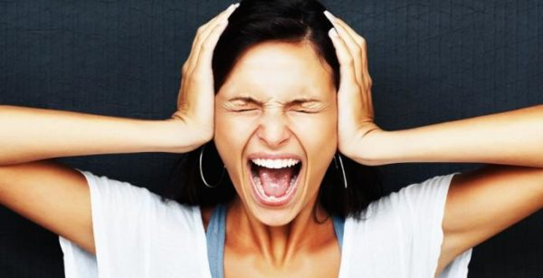 Диагностика при панических расстройствах всегда проводится комплексно