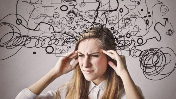 Если постоянно копить негатив, заниматься самокритикой, переживать стресс изо дня в день, болезни не заставят себя ждать
