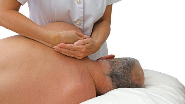 Если техника массажа подобрана неправильно, то после нее будет ощущаться дискомфорт, скованность