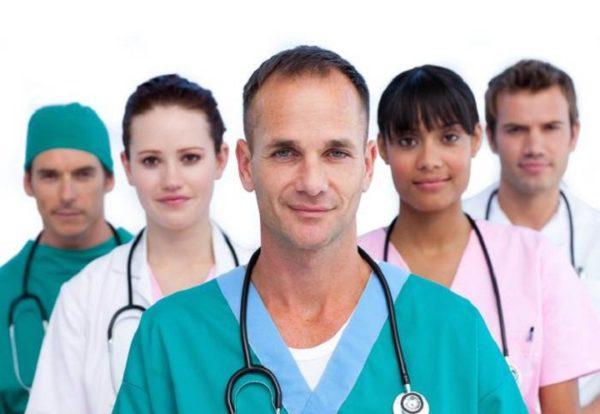 Как проводится медико-социальная экспертиза
