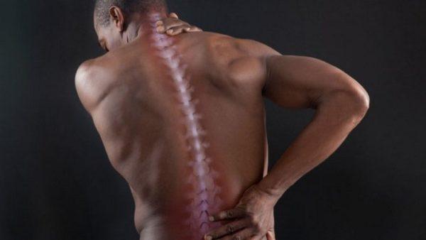 Неправильно организованный процесс тренировок часто чреват травмами