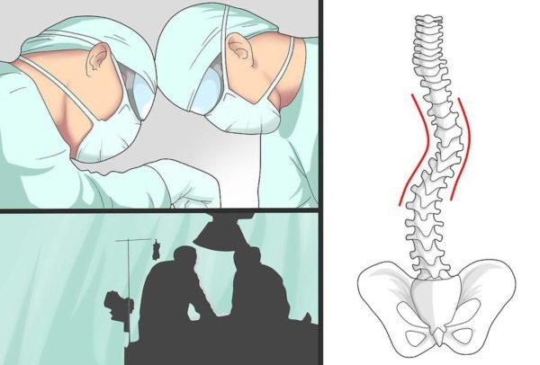 Не отказывайтесь от операции