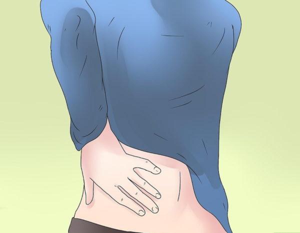 Определите подлинность болей
