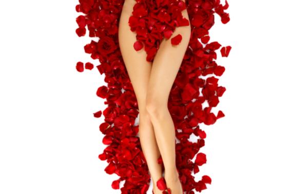 Пластырь не стоит использовать при менструации