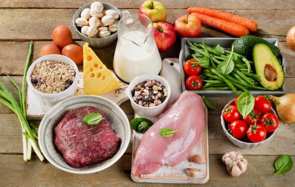 Поддержание нормального веса защищает от разрушения позвоночника