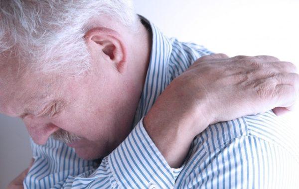 Пожилой зуд может провоцироваться отклонениями в функционировании иммунной системы