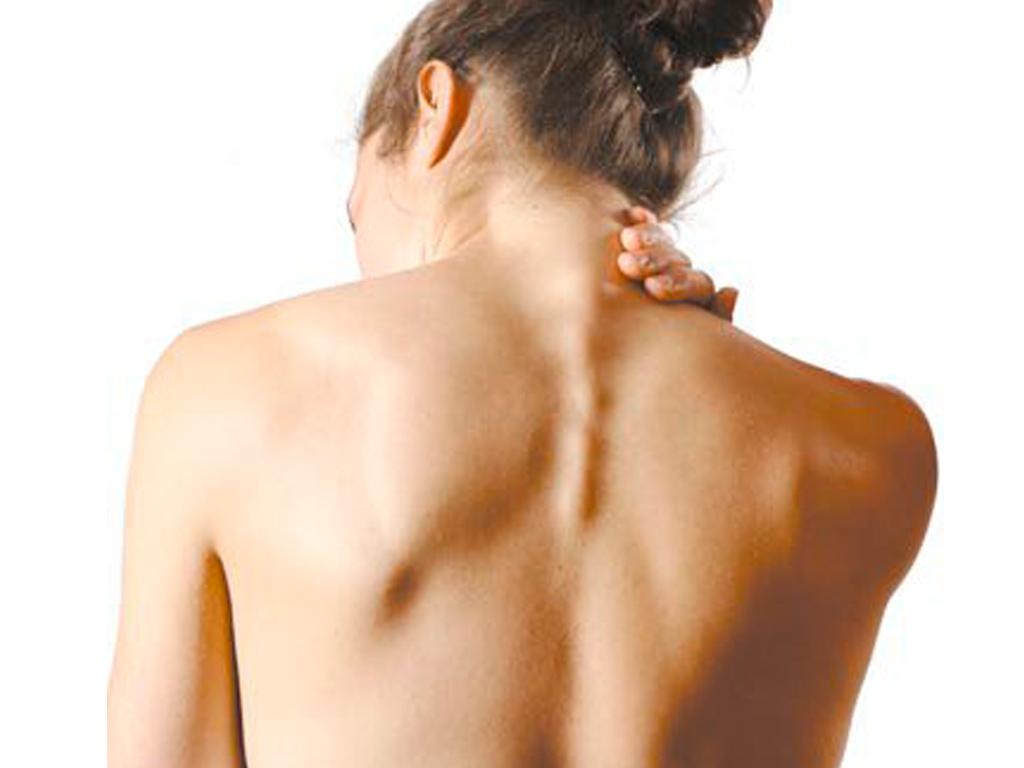 Возможны ли проявления анизокории при шейном остеохондрозе