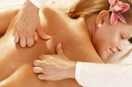 После прохождения курса массажа самочувствие пациентов становится стабильно лучше
