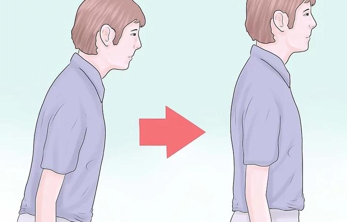 Как правильно одевать пояс для спины