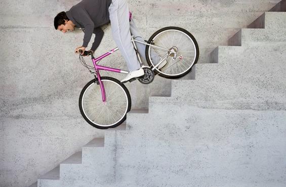 Можно ли велосипед при грыже позвоночника thumbnail
