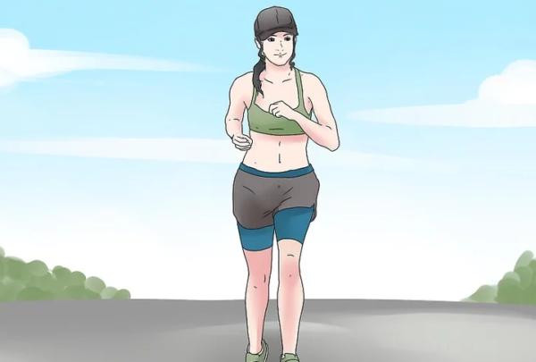 Упражнения улучшают здоровье и движение лимфатической системы, которая может способствовать рассасыванию липом