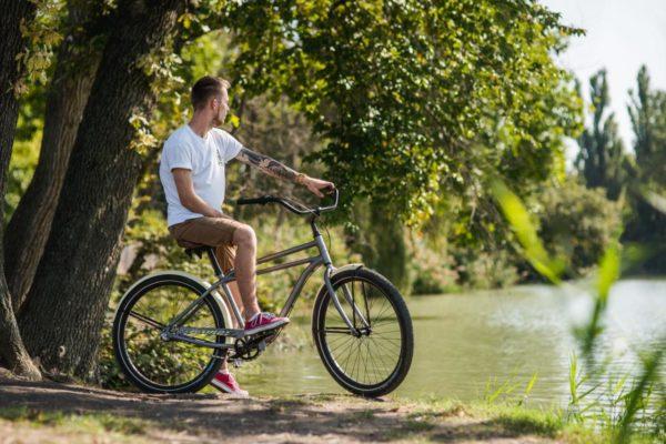 Можно ли кататься на велосипеде при грыже позвоночника в поясничном отделе thumbnail
