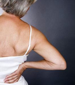 Частые обострения болей должны насторожить и обеспокоить