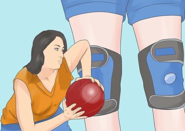 Люди, которые участвуют в контактных видах спорта, где неоднократно получают удары и травмы в одном и том же месте, имеют более высокий шанс развития опухоли липомы