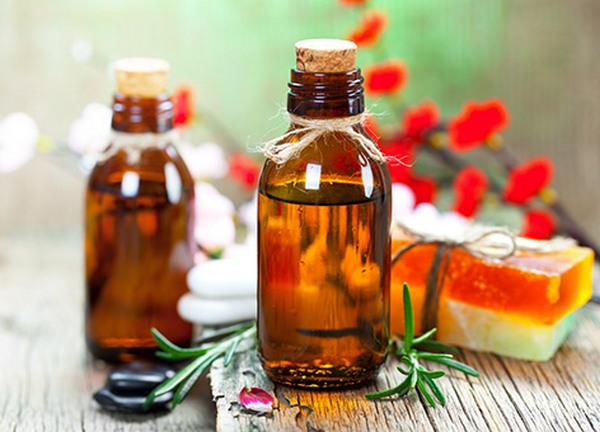 Народные средства – вспомогательный метод лечения кисты позвоночника и укрепления различных систем организма