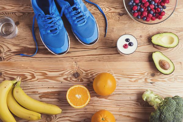 Для профилактики нужно контролировать питание и как можно больше двигаться