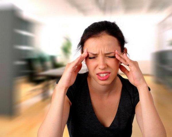 Существует много причин остеохондроза: например, стрессы, отсутствие физической нагрузки или слишком сильное физическое напряжение