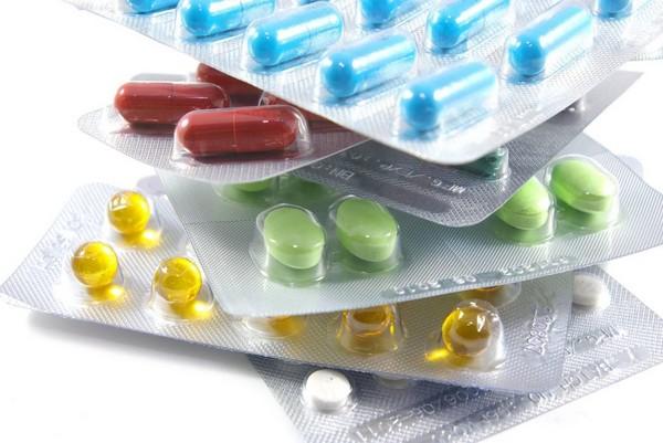 Нестероидные противовоспалительные средства способны побороть болезнь