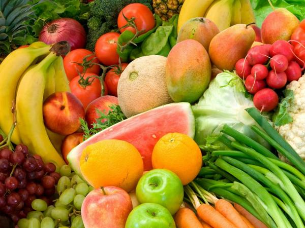 Заменить «Коллаген Ультра» могут продукты, содержащие коллаген в большом количестве