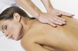 Классический массаж – наиболее «простой» вид, однако он приносит хорошие результатыКлассический массаж – наиболее «простой» вид, однако он приносит хорошие результаты