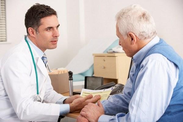 То, как будет проводиться лечение, зависит напрямую от поставленного диагноза, поскольку для каждого заболевания применяется отдельный подход