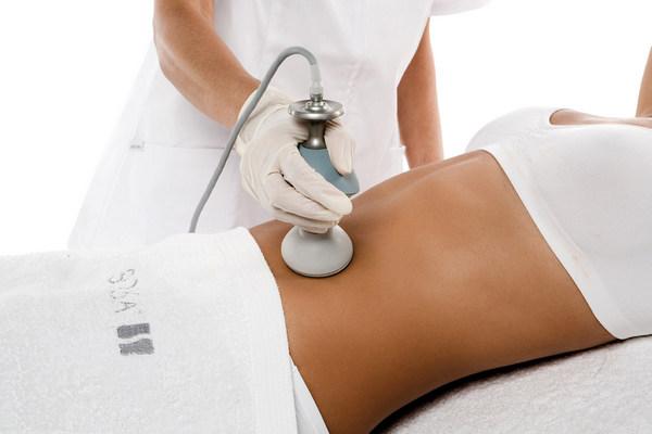 Вакуумный массаж используется не только для усовершенствования красоты тела, но и для лечения хондроза
