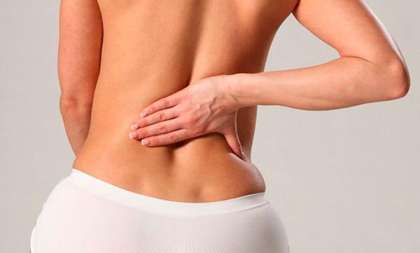 Некоторые заболевания, возникшие параллельно с жировой дегенерацией тел позвонков, часто становятся «спусковым крючком» патологий костного мозга