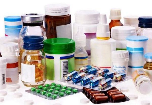 В настоящий момент не существует определенных препаратов, действие которых было бы направлено на устранение невриномы