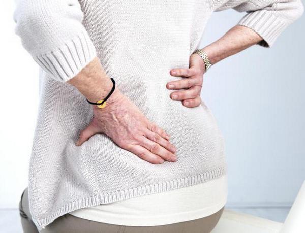 «Коллаген Ультра» поможет снять боль и устранить воспаление, вызванное патологиями локомоторной системы