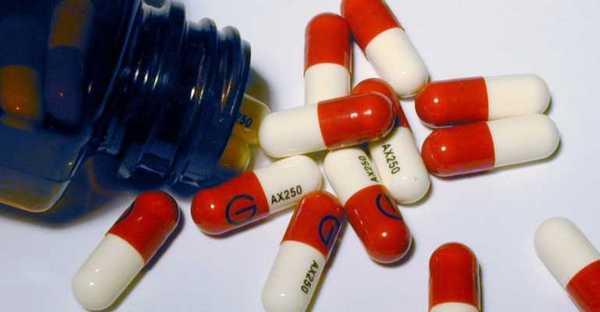 Нестероидные противовоспалительные средства известны своей весомой ролью в лечении различных заболеваний