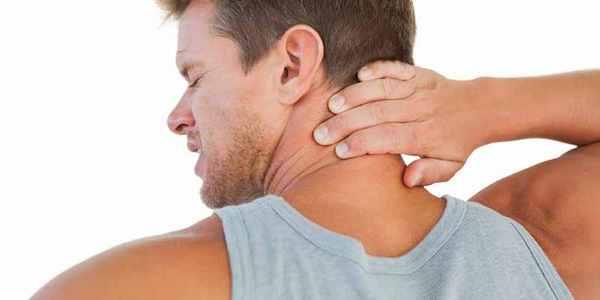 КТ назначают при многих заболеваниях шеи и органов в этой части
