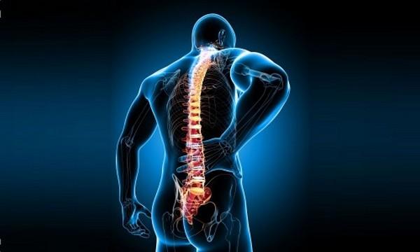 Симптомы кисты позвоночника в большей части зависят от ее локализации, но чаще всего пациенты с такой болезнью жалуются на ноющую боль