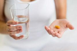 Каждое лекарство обладает тем или иным количеством побочных эффектов и противопоказаний.