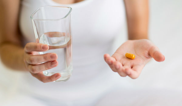Обезболивающие при остеохондрозе: обзор лекарственных средств