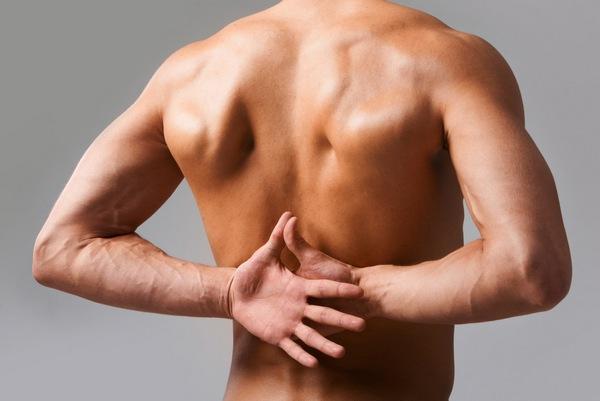 Развиться дегенеративно-дистрофические изменения могут и в шее